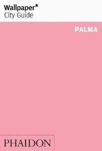 Foto Cover di Palma. Ediz. inglese, Libro di  edito da Phaidon