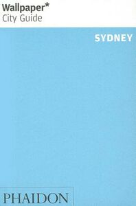 Libro Sydney. Ediz. inglese