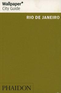 Libro Rio. Ediz. inglese