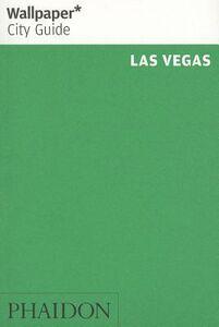 Libro Las Vegas. Ediz. inglese
