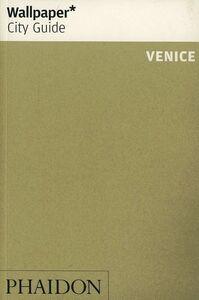 Libro Venice 2013. Ediz. inglese