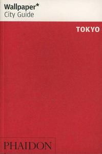 Libro Tokyo 2013. Ediz. inglese