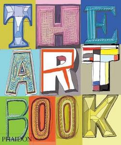 Libro The art book