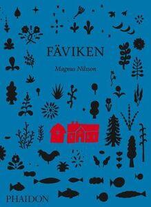 Foto Cover di Fäviken, Libro di Magnus Nilsson, edito da Phaidon
