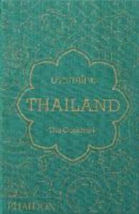 Libro Thailand. The cookbook. Ediz. inglese Jean-Pierre Gabriel