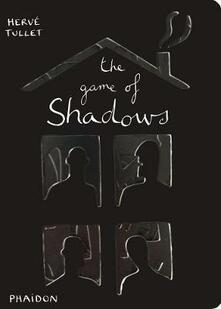 Criticalwinenotav.it The game of shadows Image