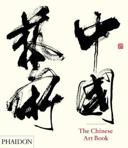 Libro The chinese art book