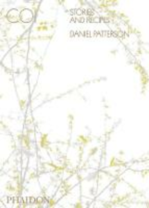 Libro Coi. Stories and recipes Daniel Patterson