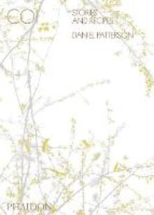 Coi. Stories and recipes - Daniel Patterson - copertina
