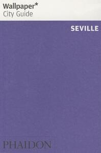 Seville. Ediz. inglese