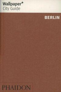 Libro Berlin. Ediz. inglese