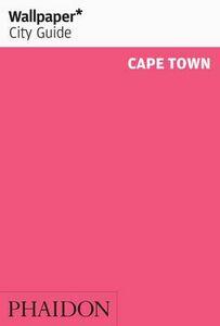 Libro Cape Town. Ediz. inglese