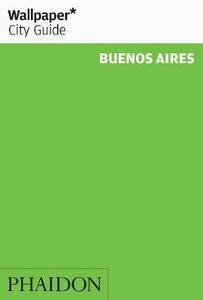 Buenos Aires. Ediz. inglese