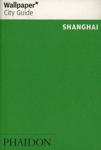 Libro Shanghai. Ediz. inglese