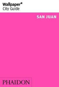 Libro San Juan. Ediz. inglese