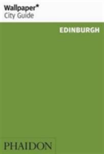 Libro Edinburgh. Ediz. inglese