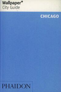 Chicago. Ediz. inglese