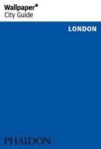 Libro London. Ediz. inglese