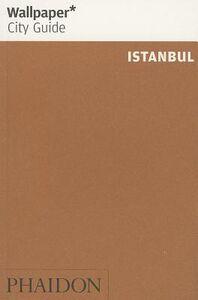 Libro Istanbul. Ediz. inglese