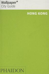 Hong Kong. Ediz. inglese