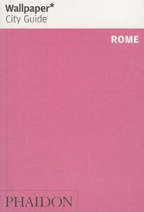 Rome. Ediz. inglese