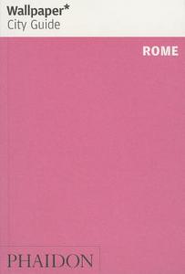 Libro Rome. Ediz. inglese