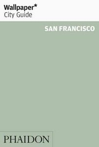 Foto Cover di San Francisco. Ediz. inglese, Libro di  edito da Phaidon