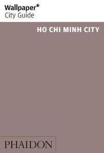 Foto Cover di Ho Chi Minh City. Ediz. inglese, Libro di  edito da Phaidon