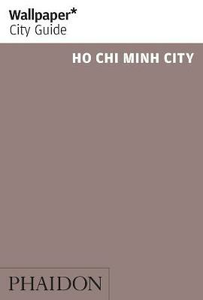 Libro Ho Chi Minh City. Ediz. inglese