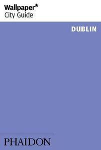 Libro Dublin. Ediz. inglese