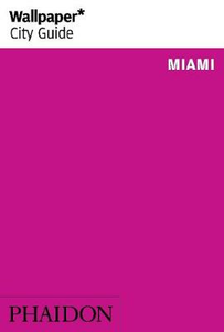 Libro Miami. Ediz. inglese