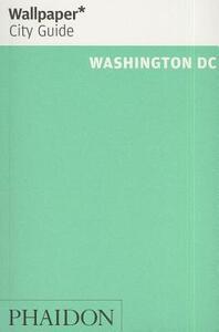 Washington DC. Ediz. inglese