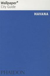 Havana. Ediz. inglese