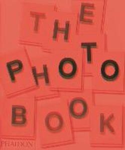 Libro The photography book