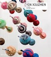 Yin Xiuzhen. Ediz. inglese