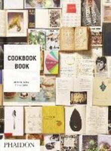 Libro Cookbook Book Annahita Kamali , Florian Böhm