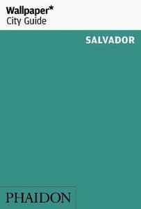 Salvador. Ediz. inglese