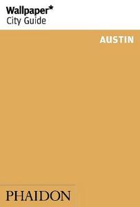 Libro Austin