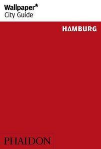Foto Cover di Hamburg, Libro di  edito da Phaidon