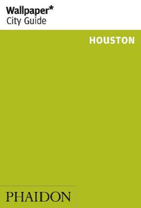 Libro Houston. Ediz. inglese