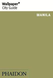 Libro Manila