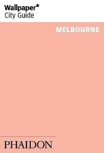 Libro Melbourne