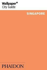 Singapore. Ediz. inglese - copertina