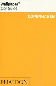 Libro Copenhagen