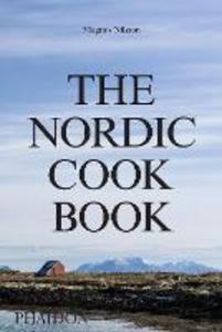 Libro The nordic cook book Magnus Nilsson 0