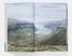 Libro The nordic cook book Magnus Nilsson 2