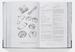 Libro The nordic cook book Magnus Nilsson 4