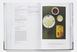 Libro The nordic cook book Magnus Nilsson 5