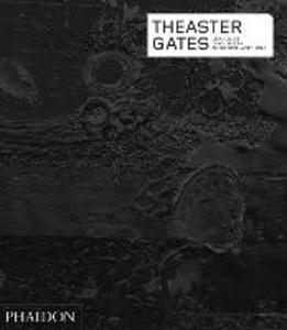 Libro Theaster Gates Carol Becker , Lisa Y. Lee , Achim Borchardt-Hume