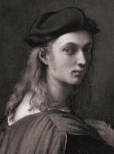 Libro Raphael. Ediz. inglese